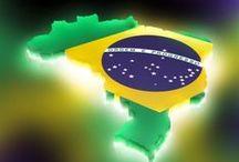 15 Brazilie- Curitiba