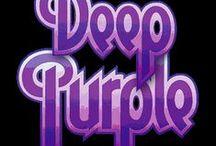 20  Purple - Paars