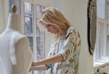 Elizabeth Fillmore @ Divine Designs Bridal Boutique