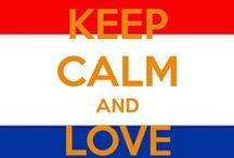 14 Dutch - Nederland
