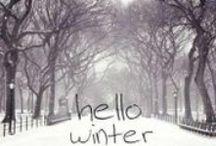 18 Winter.