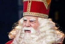 19 Sinterklaas