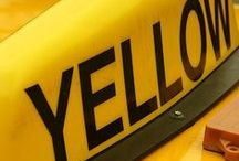 20 Yellow - Geel