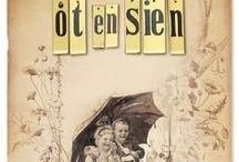 6 Cornelis Jetses - Ot & Sien