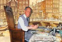 6 Anton Pieck