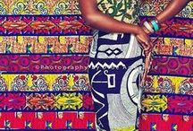from Africa with <3