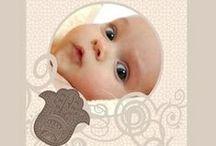 Arabische geboortekaartjes / Arabische geboortekaartjes met Arabische teksten maak makkelijk online via Geboortepost.nl. De Arabische tekst type of plak je gewoon in de Online Editor! Kun je hulp gebruiken bij het maken van je Islamitische geboortekaartjes, neem dan contact op met de klantenservice! http://www.geboortepost.nl/geboortekaartjes/arabisch/