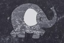 Geboortekaartjes olifantje / Geboortekaartjes met een olifantje online maken en versturen. Op Geboortepost.nl vind je de leukste geboortekaartjes met olifantje. www.geboortepost.nl
