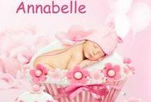 Geboortekaartjes Cupcakes / Geboortekaartjes met Cupcakes en natuurlijk de foto van je kindje! http://www.geboortepost.nl/geboortekaartjes/sprookjes/cupcakes-pink.html