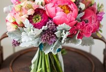 Wedding shenanigans / Wedding ideas and inspiration / by Carrie White