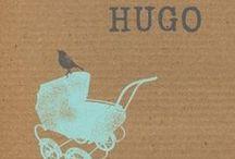 Hippe geboortekaartjes / Hippe geboortekaartjes voor de geboorte van je zoon of dochter maak je makkelijk online. Kies een van de hippe geboortekaartjes, pas de tekst aan  en je hippe geboortekaartje is klaar! http://www.geboortepost.nl/geboortekaartjes/hippe-geboortekaartjes/