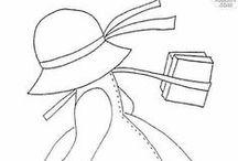 Apliacaciones-dibujos-bolsas