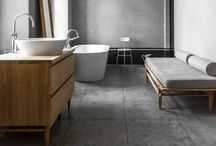 Bathroom / Great designs