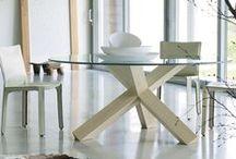 Glass Furniture / Glass furniture products