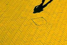 #FFFF00 YELLOW / AoA explores Yellow Color.