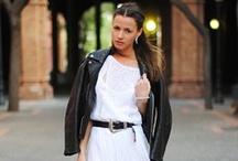 Fashionvibe blog