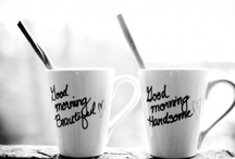 Cute Things...♥