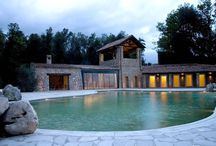 Italian Resort Spa
