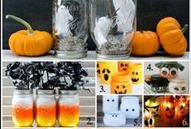 Freaky Fair Lakes / Happy Halloween, Fair Lakes! Here are some ghoulish goodies, spooky projects, and crafty costumes to work with your little ones, with a friend, or for your neighborhood!
