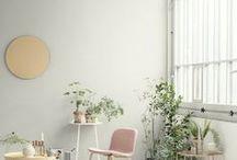 Deco Atelier