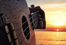 Guitars ^^