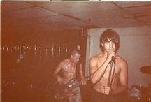 Rock n Roll Diary
