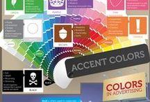 UI - Colour Symbolism