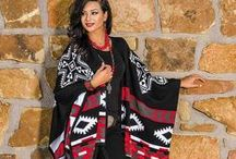Women's Fall 2015 Fashions / Women's Fall 2015 collection. Casual outfits, clothing & accessories. #Fall2015 Western Wear #FallFashions #Bohochic Boho Hotleaf camo denim fringe crochet lace cardigan peasant top skirt jewelry jeans boots hats country southern Aztec Navajo chevron studded rhinestone Ariat, Rock 47, Wrangler, Ultimate Riding Jean, Q-Baby, Miss Me Jeans, Stetson, Realtree Girl, Browning, Under Armour, Justin Gypsy, Rock & Roll Cowgirl, Roper, Cowgirl Up, Cowgirl Tuff, Junkyard Bling, Noble Outfitters, Cinch