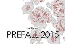 Prefall 2015 - lookbook Top Secret AW 2015 / Modne ubrania na sezon jesień 2015. Zobacz najnowszą kolekcję Top Secret