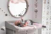 Baby & Kids Interior