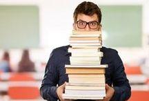 Dissertation help service general
