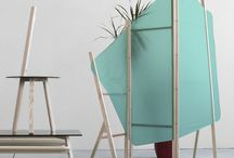Curious Furnitures Designs