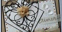 Memory box, LaRue Heart dies
