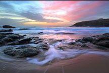 Inspirational Cornwall
