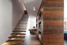 Woonkamer inspiratie | Living room inspiratie / Naast een foto op hout zijn er nog vele andere vormen van decoratie voor in de woonkamer. Fotoophout.nl heeft de leukste pins voor u op een rijtje gezet.