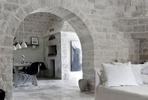 Home sweet home! / home#interior#decoration / by Fifi Patouille