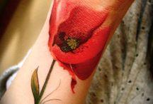 Ink art / by Nicole Dinosaur