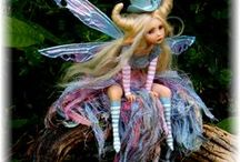 Flight O' the Fairy