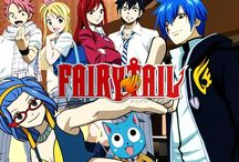 Fairy Tail Group! / All things Fairy Tail! Follow for invite, or of i miss you comment on a post asking for an invite!