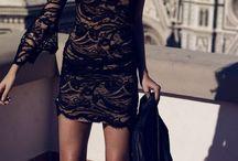 Elegance*****