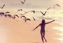 Life is beautiful ! - Enjoy! :)