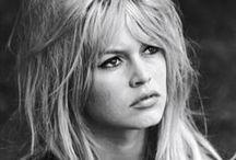 BB*** Brigitte Bardot