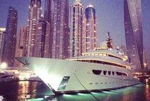 ♥  Luxury Lifestyle