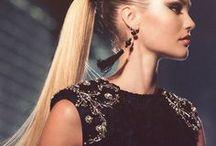 ♥ Elegance / C L A S S Y . L A D I E S .