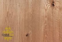 Grand Oak Flooring Colours / Grand Oak Flooring range will give you the choice of style and colour to enhance your living environment.