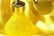 Yellow *****