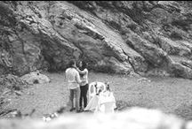 True Love / Finding true love and cherishing the special moments of proposals and wedding ceremonies
