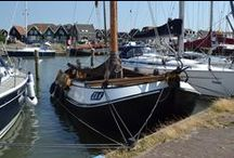 Pays Bas / Voyage juillet 2014