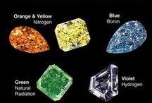 Jewellery info