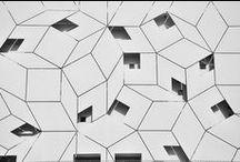 Facade*Pattern